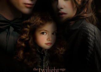 The Twilight Saga Breaking Dawn - Part 2 has debuted at the top of the US box office with estimated takings of $141.3 million