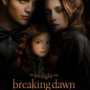 The Twilight Saga: Breaking Dawn – Part 2 tops US box office with $141 million