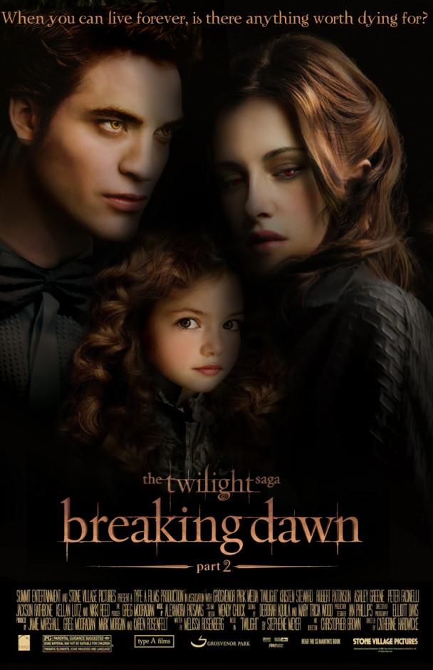 twilight film 3