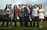 The new series of TV drama Dallas will be rewritten to reflect the death of Larry Hagman