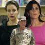 Paula Broadwell threatening emails sent to Jill Kelley