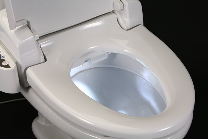 toilet seat is not the dirtiest place in your home check