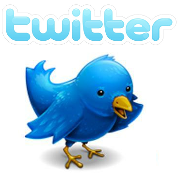 Thousands of Twitter users around the world have received emails warning their account has been compromised by a third party