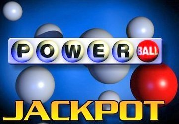 Two winning tickets, bought in Arizona and Missouri, share a $550 million Powerball lottery jackpot, the second-biggest US prize ever
