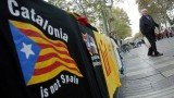 Voters in Spanish region of Catalonia have given a majority to parties seeking Catalan independence