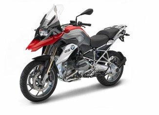 win_BMW_2013_model_R_1200_GS