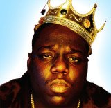 A never-before-seen autopsy report has revealed that The Notorious BIG was shot in the chest, shoulder, leg, forearm and scrotum