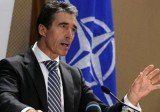 Anders Fogh Rasmussen, NATO Secretary General, has underlined President Barack Obama's warning to the Syrian government not to use chemical weapons against its own people