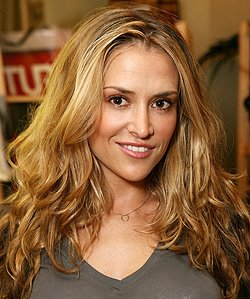 Brooke Mueller, the troubled ex-wife of Charlie Sheen, was rushed to hospital on Friday morning after an overdose