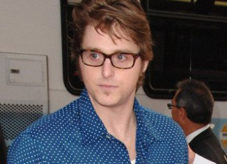 Cameron Douglas, the drug-addict son of Oscar-winning actor Michael Douglas, has suffered severe injuries, including a broken leg and fingers, after being attacked in prison