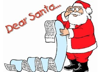 Delivery experts have attempted to calculate how Santa would make his impressive delivery to around 760 million children on Christmas night if he didn't have magic on his side