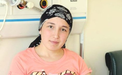Derya Sert, who had the world's first successful womb transplant, is set to undergo IVF in a bid to fulfill her dream of motherhood