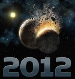 Despite all the predictions of Mayan apocalypse, the world will probably not end by December 22