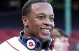 Dr Dre has topped Forbes list of the 25 highest-paid musicians in 2012