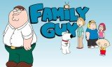 Episodes of comedy series American Dad and Family Guy were dropped on Sunday in the wake of Friday's shootings in Sandy Hook Elementary School