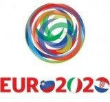 Euro 2020 championship finals will be held in a number of cities across Europe
