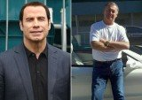 Former pilot Doug Gotterba sued John Travolta in response to threats by the actor's camp to sue him