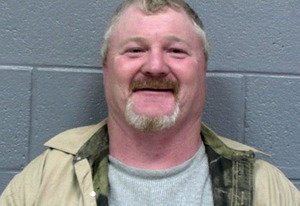 Honey Boo Boo's cousin Tony Lindsey was arrested for jumping in the path of traffic on a freeway possibly in a gorilla suit