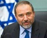 Israeli Foreign Minister Avigdor Lieberman has been forced to resign after prosecutors decided to charge him with breach of trust