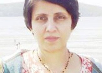 Jacintha Saldanha, the nurse who apparently took her own life following the royal hoax call scandal, was found hanged in her staff housing