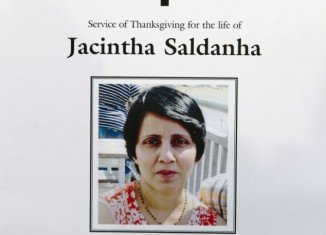 Jacintha Saldanha, the nurse who committed suicide after the royal hoax phone call, left a note telling the two Australian DJs behind the prank they were responsible for her death