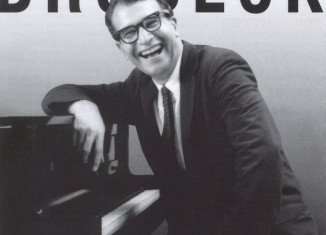 Jazz legend and composer Dave Brubeck has died in Connecticut hospital, aged 91