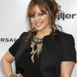 Jenni Rivera's family identified her remains as her body was found in the wreckage along with the bodies of six others