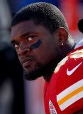 Jovan Belcher was part of Male Athletes Against Violence and had pledged to develop deep-held beliefs against attacking females