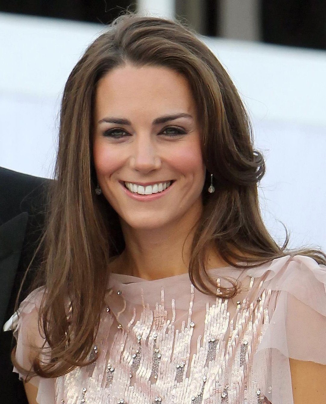 Kate Middleton will tonight attend the prestigious BBC Sports Personality of the Year Awards