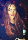 Lindsay Lohan drank up to two litres of vodka a day before nightclub catfight with Tiffany Mitchell
