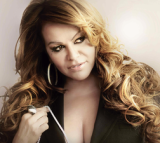 Mexican-American singer Jenni Rivera has died in a plane crash in northern Mexico