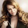 Jenni Rivera dies in plane crash in northern Mexico
