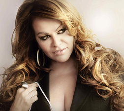 Mexican American singer Jenni Rivera has died in a plane crash in northern Mexico photo