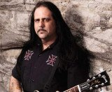 Mike Scaccia, guitarist with heavy metal bands Ministry and Rigor Mortis, has died aged 47