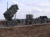 NATO has approved the deployment of Patriot anti-missile batteries along Turkey's border with Syria
