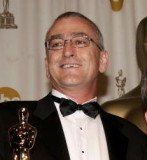 Oscar-winning sound editor Michael Hopkins, who worked on films including the Lord of the Rings trilogy and the 2005 King Kong remake, died in a rafting accident in New Zealand