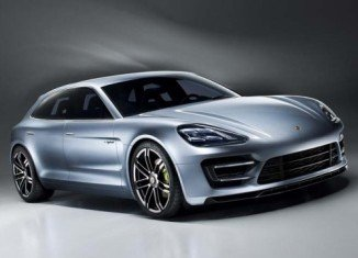 Porsche sold 128,978 cars worldwide in the 11 months of 2012, already beating the 118,868 sports cars sold in the whole of last year