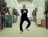 Psy's Gangnam Style has become the first video to clock up more than one billion views on YouTube