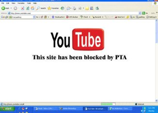 Rehman Malik, Pakistan's interior minister, says he will restore access to video-sharing website YouTube in the coming hours, months after it was blocked