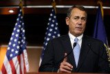 Republicans have cancelled vote on John Boehner's fiscal cliff Plan B, less than two weeks before a deadline for budget reform