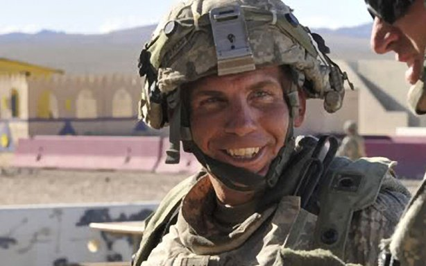 Robert Bales, the US soldier accused of killing 16 Afghans and injuring six others, could face the death penalty if found guilty of murder