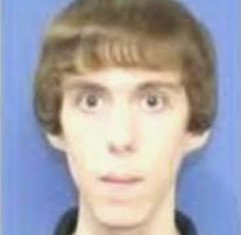 Sandy Hook gunman Adam Lanza feared his mother was planning to have him committed to psychiatric home and targeted the children that she loved more than him
