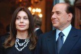 Silvio Berlusconi has agreed to pay 36 million euros a year to his ex-wife Veronica Lario
