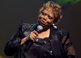 Soul singer Fontella Bass, best known for the hit single Rescue Me, has died of complications following a heart attack at the age of 72