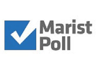 The annual Marist Poll has revealed the most annoying words or phrases used in conversation in 2012