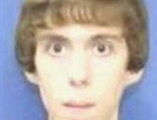 The body of Adam Lanza, the man who killed 27 people at Sandy Hook Elementary School, has been claimed for burial
