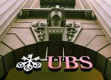UBS has agreed to pay $1.5 billion to US, UK and Swiss regulators for attempting to manipulate the Libor inter-bank lending rate