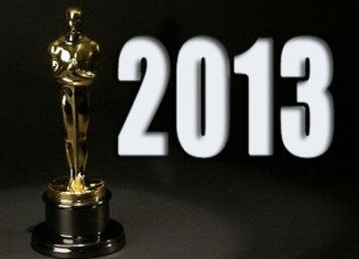 Under rules drawn up by the Academy of Motion Picture Arts and Sciences, up to 10 films can be shortlisted for its best picture prize when its nominations are announced on January 10, 2013