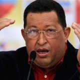 Venezuela's President Hugo Chavez has suffered new complications after cancer operation in Cuba