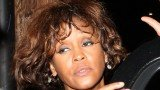 Whitney Houston was murdered by drug dealers and a new surveillance video proves it, claims Paul Huebl, a Hollywood private investigator